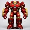 21 19 25 984 iron man hulkbuster armor 01 4