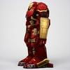 21 19 26 734 iron man hulkbuster armor 02 4