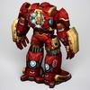 21 19 27 455 iron man hulkbuster armor 04 4