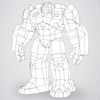 21 19 28 281 iron man hulkbuster armor 07 4