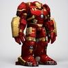 21 19 29 52 iron man hulkbuster armor 05 4