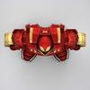 21 19 29 830 iron man hulkbuster armor 06 4