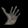 21 25 02 679 zombiehandss4 4