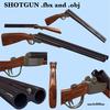 21 31 37 535 shotgun1 1 4