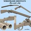 21 31 38 322 shotgun1 2 4