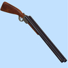 21 31 40 955 shotgun002 4