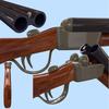 21 31 42 675 shotgun004 4