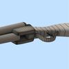 21 31 47 175 shotgun007 4