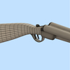 21 31 48 112 shotgun008 4