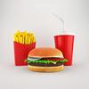 21 37 35 748 hamburger 01 4