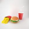 21 37 42 262 hamburger 03 4