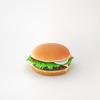 21 37 45 808 hamburger 04 4