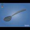 21 39 27 332 spoon render04 4
