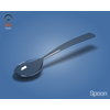 21 40 12 520 spoon render01 4