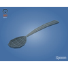 21 40 15 667 spoon render04 4