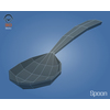 21 40 16 384 spoon render05 4