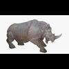 21 43 17 575 rhinoblendpic1 4