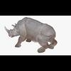 21 43 20 15 rhinoblendpic3 4