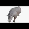 21 43 20 830 rhinoblendpic4 4