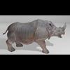 21 43 27 374 rhinohdpic3 4