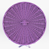 22 03 31 721 014 wicker basket03 3color  4