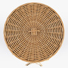 22 03 36 540 015 wicker basket03 3color  4