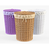 22 03 38 405 001 wicker basket03 3color  4