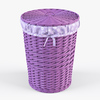 22 03 40 236 002 wicker basket03 3color  4