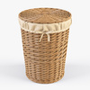 22 03 41 103 003 wicker basket03 3color  4