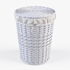 22 03 42 957 004 wicker basket03 3color  4