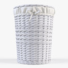 22 03 45 793 007 wicker basket03 3color  4