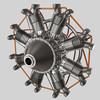 22 09 59 194 radial engine stat.jpg3fa03daf 87c8 4521 b9f1 4a984edf7775original 4