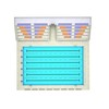 22 11 34 362 poolpreview.rgb color.0002.jpg6e00c785 d38c 4dd1 bb2a 3ceace102d25original 4