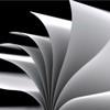 22 11 50 325 t book2.jpg6de64f91 07ba 4f46 9bd5 bd36ba7a8c30original 4