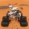 22 14 00 147 curiosity mars .rgb color.0012.jpg6f0fc340 6cbf 49e8 8f1f 1bcc956b0696original 4