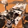 22 14 05 739 curiosity mars .rgb color.0014.jpg1cb7a496 3848 4d60 8b8e 7933b13bfb9foriginal 4
