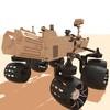 22 14 07 375 curiosity mars white.jpgb37a6e42 6a75 4fbe 9bdf bd018560d28boriginal 4
