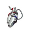 22 14 24 884 robot hearth1 0001.jpg04552ad9 298f 4fe5 a69d 77be7ed3caaforiginal 4
