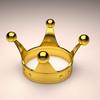 22 14 57 566 crown pubb.jpg6111d3f5 965e 49e7 9597 4edd3f5dd7fdoriginal 4