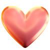 22 15 01 559 heart pieces copper move.rgb color.0233.jpg48b41ca0 3721 478a 9356 c20de96a9b7foriginal 4