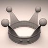 22 15 03 387 crown puu7b1b.jpge702f8e7 4a28 4a02 adf1 831962eb7df1original 4