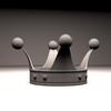 22 15 04 354 crown puu7kbb.jpg52cde959 b8b1 43ec 89b2 fda0cbe12e38original 4
