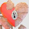22 15 06 371 heart pieces copper move.rgb color.0240.jpg44cc3bd2 1c8a 408b a362 accad9cf3f99original 4