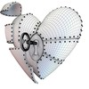 22 15 07 626 heart pieces copper move.rgb color.0092.jpg18ebef4f 2a17 4040 bb2f b644f4b75feaoriginal 4