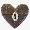 22 15 08 666 heart pieces copper move.vrayspecular.0218.jpga51d130a 7c86 4903 b5ef 2176a0fe186eoriginal 4