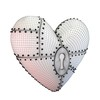 22 15 09 698 heart pieces copper move.rgb color.0000.jpgef7e2797 d7fa 496c 8176 ab98ab08265coriginal 4