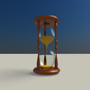 22 15 35 605 time animat .rgb color.0000.jpg4b39169b e97d 4a07 8c38 f514e21d9398original 4