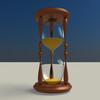 22 15 38 130 time animat .rgb color.0004.jpg50f7003e c889 4e7f afef fb80cc9350b2original 4