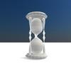 22 15 40 546 clock edge.jpg534020fd 059d 43d1 9a88 0d1197f126faoriginal 4