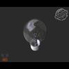 22 22 35 72 bulb render 02 4